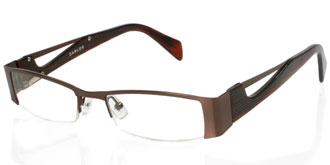 Glasses Frames For Strong Prescription : EYEGLASSES FOR STRONG PRESCRIPTIONS Glass Eye
